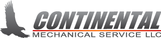 Continental Mechanical Service